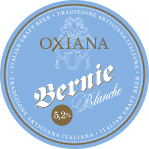 oxiana-bernie-blanche.350x350