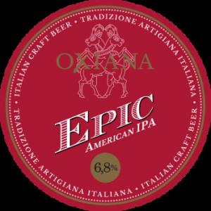 oxiana-epic-aipa.350x350