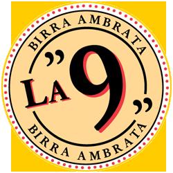 La9_circle