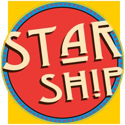 Starship_circle