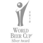 1028-WBC_silver_hr