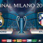 calendario_champions_league_road_to_milano