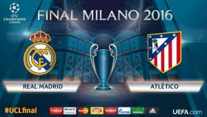 calendario_champions_league_road_to_milano