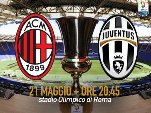 finale-Coppa-Italia-2016