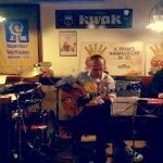 live-jazz-guido-kociss
