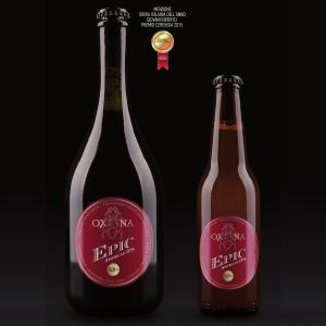 epic-bottles-600x600