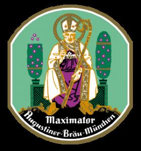 maximator-lodo
