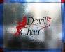 devil's chair Pub - il locale