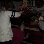 festa della birra HB a caduta 2012