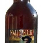mallozh-ruz