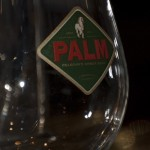 devil's chair pub roma - Palm